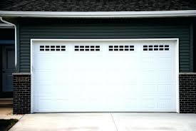 phantom garage door opener overhead garage door openers and keypad cover doors design phantom opener legacy