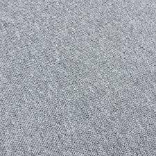 grey carpet texture. GFI Spartacus Carpet Tiles Light Grey Texture