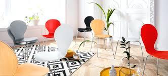 Boegner Stuhle Skultur By Wstmann Fineline Tischsystem