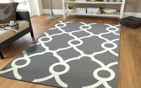 full size of red black white and grey rug gy rugs tan gray nursery striped for
