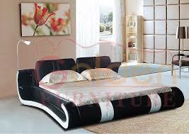 bed designs. Latest Bed Designs Design Entrancing Bedrooms