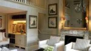 covent garden hotel london. Interesting Covent Covent Garden Hotel Intended London E