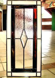 beveled glass doors beveled glass kitchen cabinet doors leaded glass kitchen cabinet door swap the red beveled glass doors