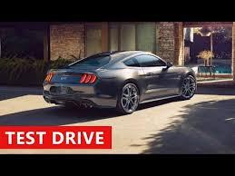 2018 ford mustang interior.  interior 2018 ford mustang interior u0026 exterior  test drive inside ford mustang interior