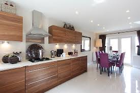 pictures of new homes interior. new homes interior photos for exemplary of goodly perfect pictures e