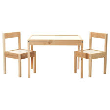 ikea table and chairs toddler kids tables chairs ikea toddler table and chairs canada