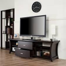 Modern Living Room Furniture  Decorating ClearLiving Room Furnature