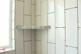 glass shower shelves for tile outstanding shower shelf tile ideas marble shower corner shelf shelves for glass shower shelves for tile