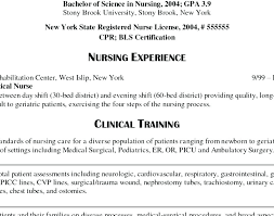 Resume For Cna With No Experience Classy Resume For Cna Datainfo