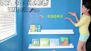 bookdisplay for kids