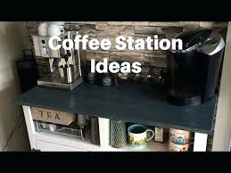 office coffee stations. At Home Coffee Station Ideas Muse Ranch Is Creating Your Own . Office Stations T