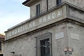 Αποτέλεσμα εικόνας για Fondazione Prada