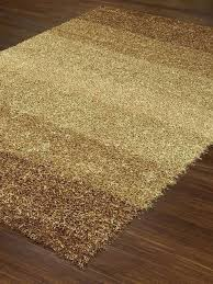 gold rugs for persian coast spectrum area rug by p