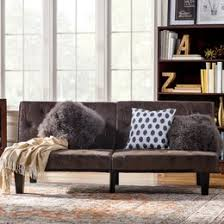 Sofas & Sectionals You ll Love