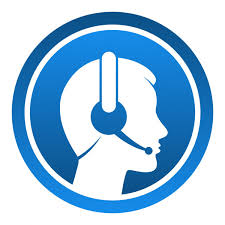 Customer support Vector Images, Royalty-free Customer support Vectors |  Depositphotos®