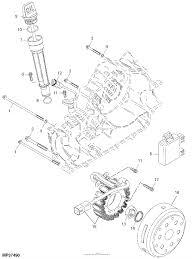 John deere parts diagrams john deere 500 buck auto utility atv