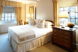 One Bedroom Suite New York Amazing Hotel Suite In Downtown Toronto Chelsea Hotel Toronto With