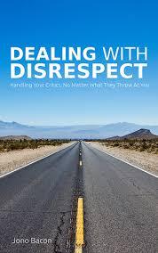 on disrespect essay on disrespect