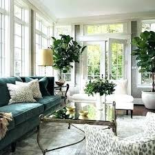 Transitional Living Room Ideas Modern Transitional Living Room Ideas