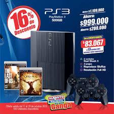 Compra juegos playstation con envío gratis a toda. Alkosto Narino Photos Facebook