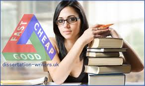 cheap writing paper the oscillation band students can seek professional assistance to get cheap custom research