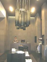 lovely black chandelier clothing and ceiling mounted led light fixtures white black antique lamp crystal chandelier