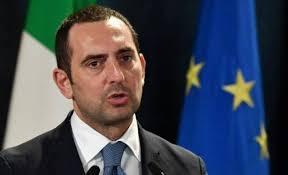Federazione Italiana Sport Equestri Comitato Regionale Lombardia -  Comunicazioni importanti dal Ministro dello Sport