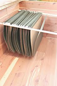 Roll Around File Cabinets 25 Best Ideas About Rolling File Cabinet On Pinterest