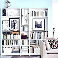 living room bookshelf ideas bookcase decorating ideas best bookshelf styling ideas on living room shelving ideas