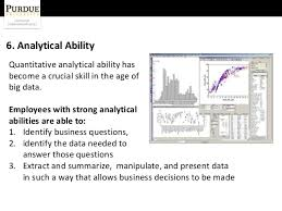 What Are Analytical Abilities Top 10 Skills Employers Are Looking For