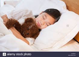 Image result for picture of sleeping soundly