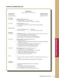 mba graduate admissions essay admission sample best samples pdf  mba admission essay buy motivation writing a rhetorical resume stanf mba admission essay examples essay medium