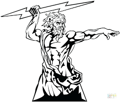 greek s coloring sheets coloring pages the of a from mythology coloring pages hermes greek greek s coloring