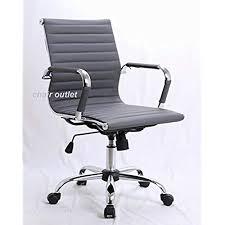stylish desk chair. Stylish Office Chair Amazon Co Uk In Prepare 1 Desk
