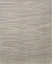 white modern rug. 1000 images about carpets rugs on pinterest takashi murakami white modern rug r