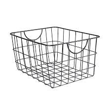 best ideas about wire storage decorating baskets metal baskets wire storage baskets wire storage wire wall basket