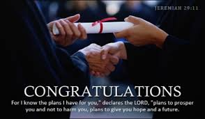 congratulations to graduate free congratulations ecard email free personalized graduation