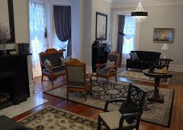 Interior Design Pittsburgh Pa Adorable THE ALLEGHENY INN Updated 48 Prices Guest House Reviews