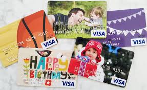 best visa gift cards to