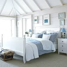 beachy bedroom furniture. Beachy Bedroom Ideas Discoverskylarkcom Furniture To The Inspiration Design With T
