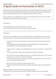 ielts writing task master ielts essay p  30 master ielts essays