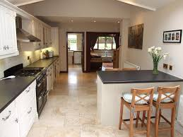contemporary kitchen furniture. Kitchen Layouts Interior With Design Tool Dark Wood  Furniture Contemporary Kitchen Furniture