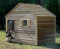air conditioning dog house. cedar dog house for large dogs, air conditioned insulated wooden doghouse duplex and outdoor cats conditioning o