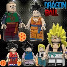 Single Sale <b>Dragon Ball</b> Z Black goku Naba <b>Sun Wukong</b> Badak ...