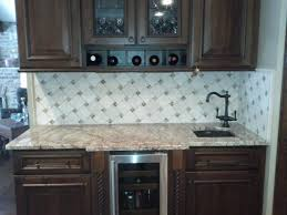 glass tile for wall tiles decorative kitchen backsplash designs makeovers contemporary pictures and