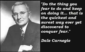 Dale Carnegie Quotes Magnificent Bootstrap Business 48 Great Dale Carnegie Motivational Business Quotes