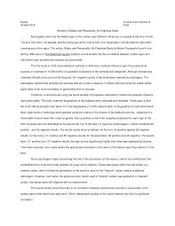 write abstract for research paper redtacton
