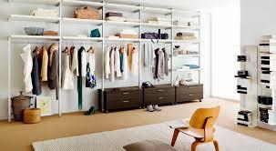 Schlafzimmer Kleiderschrank Ideen Bewertung Ikea Bettdecken