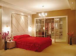 New Design For Bedroom Furniture Bedroom Furniture Edinburgh