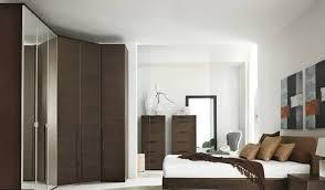 Armadio Angolare Per Ingresso : Armadio angolare bianco mobili e accessori per